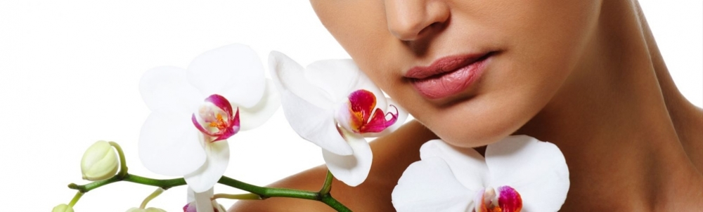 Kosmetoloģija